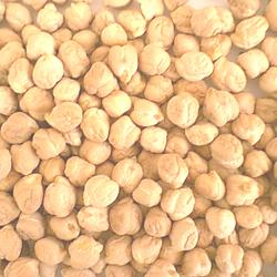 Chick Peas 75-80